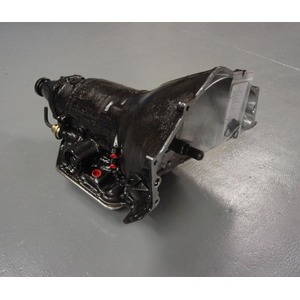 Automatic Transmission Package TH-350 or TH-400