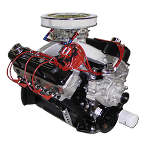 Chrysler Crate Performance Engines