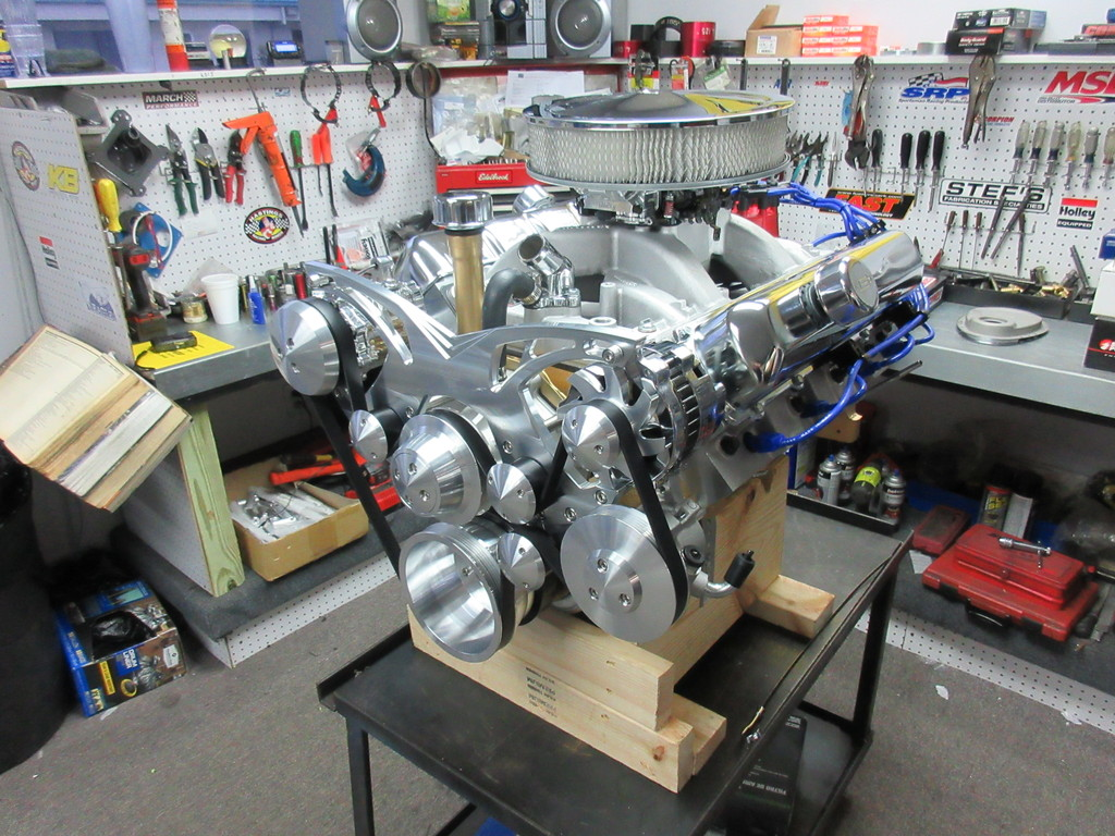 Filename 455 oldsmobile crate engine 475 hp with aluminum heads_8600 jpg