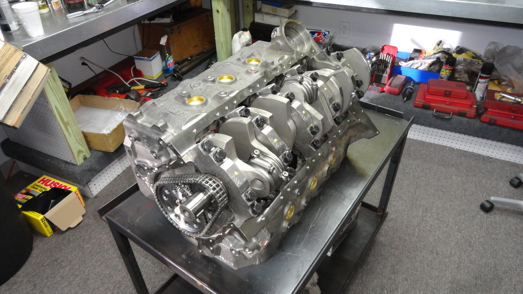 Chevy 454 big block engines for sale chevy 454 performance engines html autos weblog