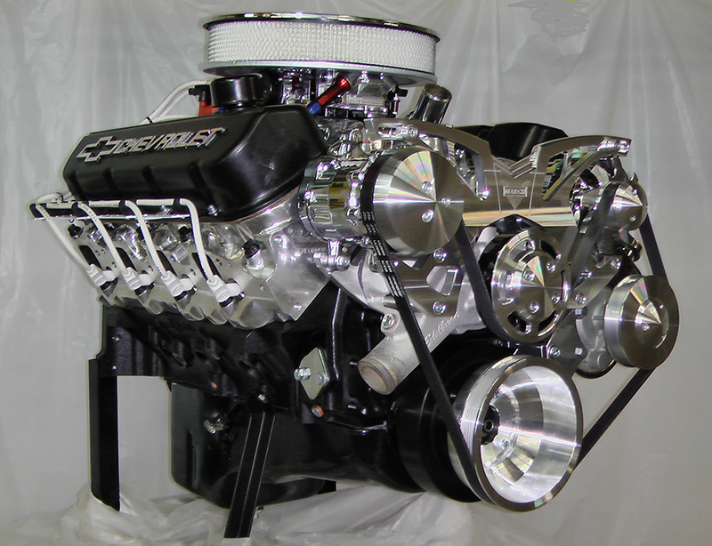 Engine Photo Gallery - Page 7 of 18